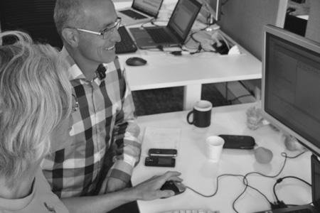 Grid-IT-Oracle-specialisten