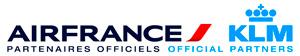 logo-AirFrance-KLM