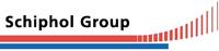 logo-Schiphol-group