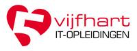 logo-Vijfhart